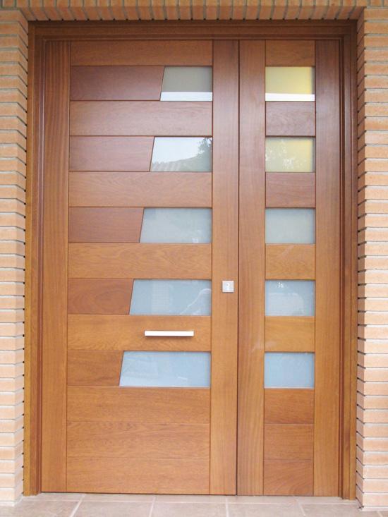 Carreté Finestres - Außentür Hause Hersteller Tarragona