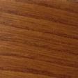 color barniz madera- castaño-C-54990-AZ-213085 catalogo ventanas Carreté Finestres