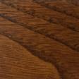 colors fusta de castanyer laminat C-54.991-AZ-213.085 catàleg finestres i tancaments Carreté Finestres