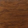colors fusta d'iroko I-54.951-AZ-213.085 catàleg finestres i tancaments Carreté Finestres