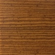 color barniz madera- pino-castaño-F-546-51-AZ-2130-85 catalogo ventanas Carreté Finestres