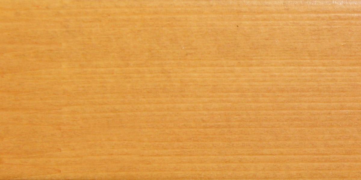 Carreté Finestres - paleta de colores de ventanas de madera y aluminio - pino natural F-546/80 AZ 2130/85