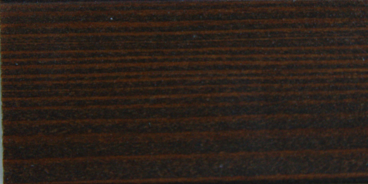 Carreté Finestres - paleta de colores para ventana de madera de pino laminado F-546/84 AZ-2130/85