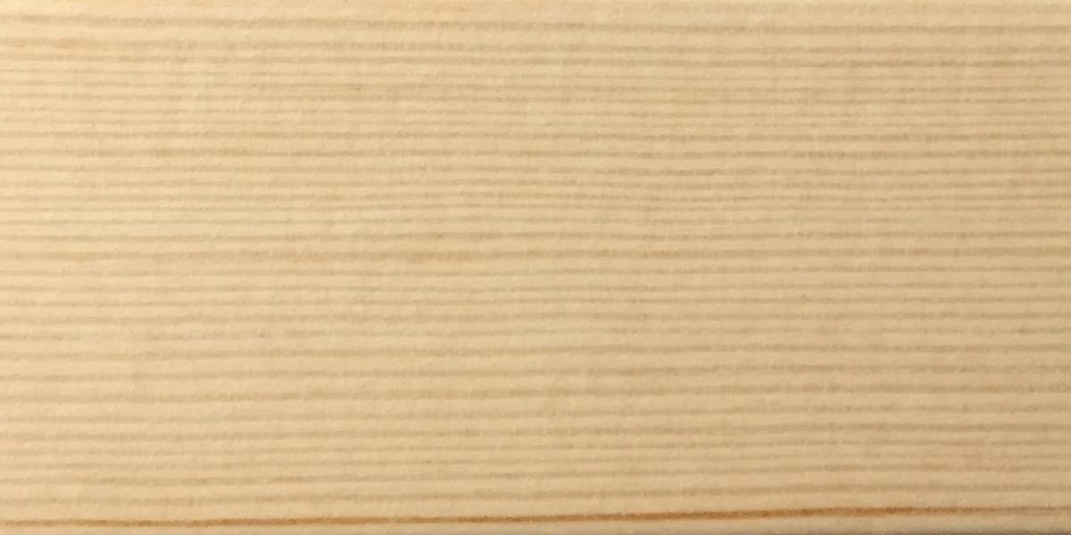Carreté Finestres - mostrari de colors per finestra de fusta d'alumini i mixta de pi mate AM 546/00 AZ-2705/00
