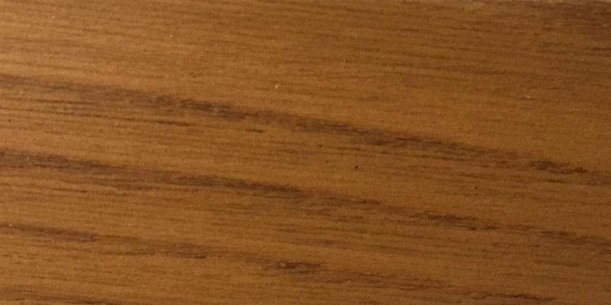 Carreté Finestres - paleta de colores de ventana de madera con color castaño C-549/89 AZ 2130/85