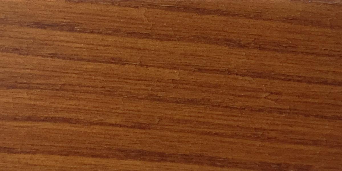 Carreté Finestres - paleta colores de ventana de madera de castaño C-549/90 AZ-2130/85