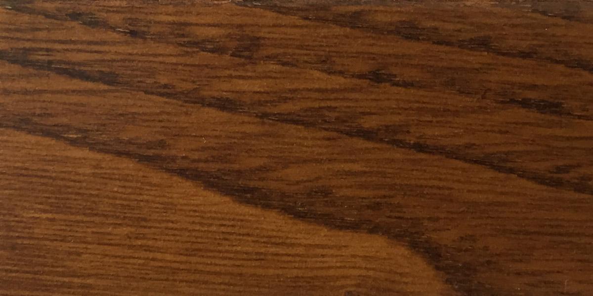 Carreté Finestres - paleta colores de ventana de madera de castaño C-549/91 AZ-2130/85
