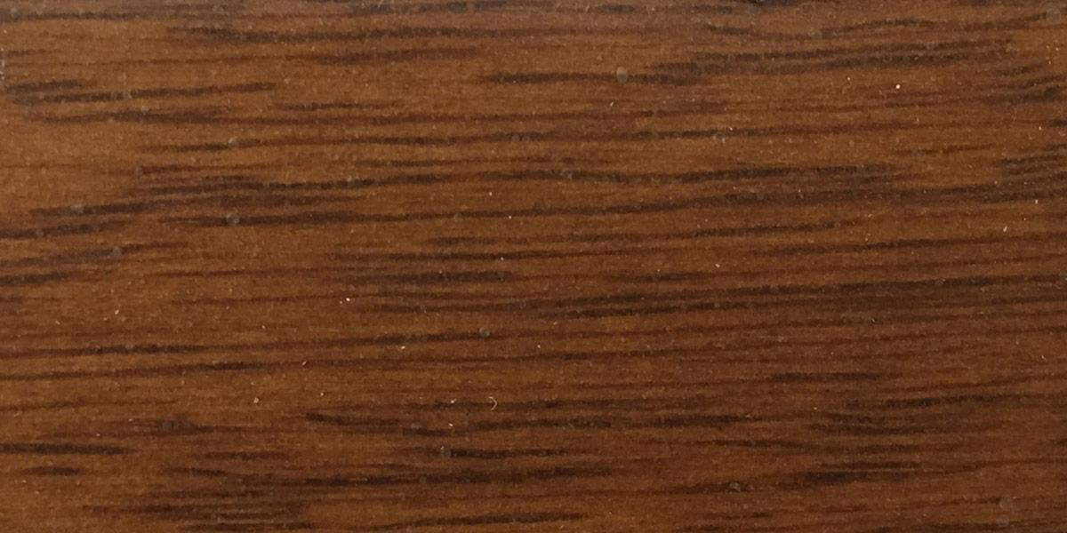 Carreté Finestres - muestrario de colores de ventana de madera de iroko laminada I-549/51 AZ-2130/85