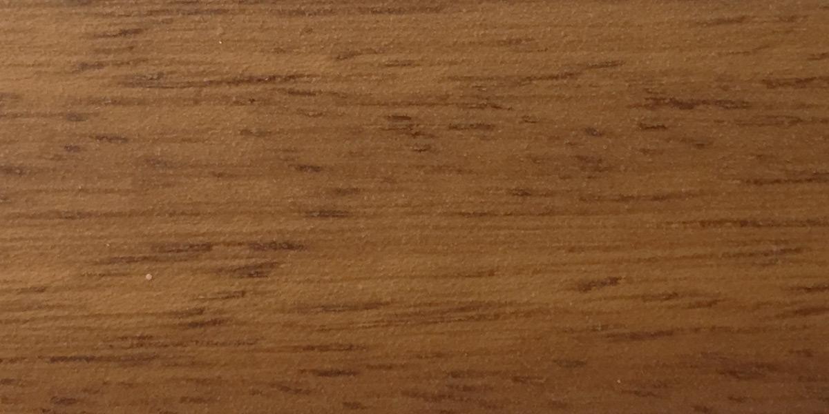 Carreté Finestres - muestrario de colores para ventana de madera de aluminio y mixta de iroko mate AM 549/51 AZ-AZ 2705/00