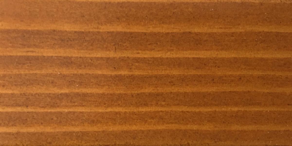 Carreté Finestres - paleta de colores de ventanas de madera y aluminio - madera pino roble F-546/89 AZ 2130/85