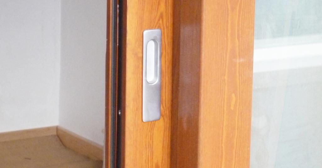 Carreté Finestres - tancaments de finestra corredissa elevadora