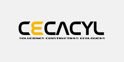 Cecacyl soluciones constructivas ecológicas es distribuidor de ventanas de madera y ventana mixta de madera y aluminio de Carreté Finestres