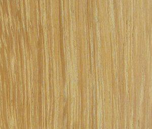 fusta-iroko finestres fusta catàleg Carreté Finestres