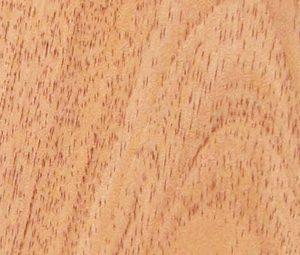 madera de niangon ventana Eficient 78 catalago ventanas Carreté Finestres