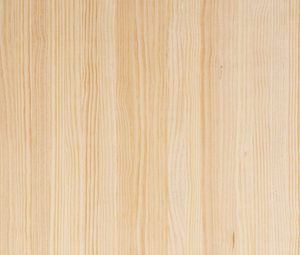 madera de pino ventana Eficient 78 catalago ventanas Carreté Finestres