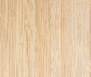 fusta-pi finestres fusta catàleg Carreté Finestres