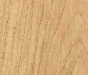 madera de roble ventana Eficient 78 catalago ventanas Carreté Finestres