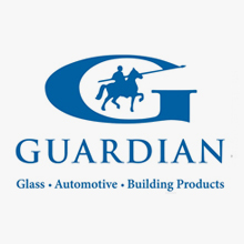 Guardian glass building productes per vidres per a finestres de Carreté Finestres