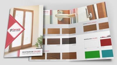 paleta-colores-carrete-finestres-ventanas-madera-aluminio-mixta