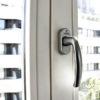 finestres de fusta qualitat pis sant gervasi barcelona - Carreté Finestres
