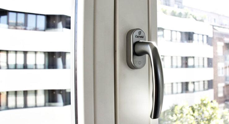 Com escollir una finestra de qualitat ✅🏭🏠