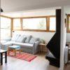 carrete-finestres-renovacion-puertas-ventanas-barcelona-guinnardo- cerramientos-mixtax Fenix castano-estudi CLAAAC